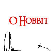 The Hobbit - Smaug 2 by arashianemu