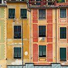 All About Italy by Igor Shrayer by Igor Shrayer