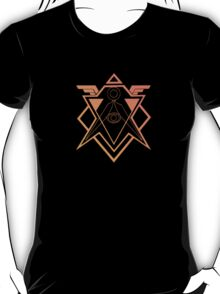 Tradition: Society of Ether T-Shirt