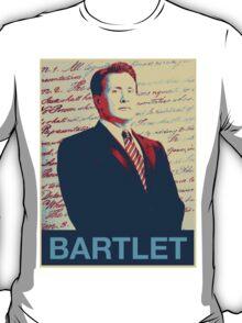 Bartlet Hope T-Shirt