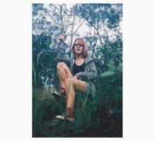 Slap series - once a wander by strangerandfict