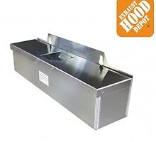 Grease Trap by exhausthooddepo