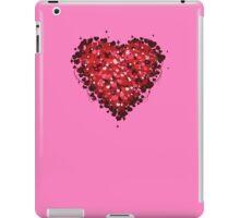 Heart of Hearts iPad Case/Skin