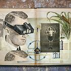 Science Experiment by OtherRealisms