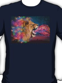 """A Love Written In The Stars • """"Perseus"""" (Perseus/Andromeda) T-Shirt"""