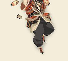 slow mo by kendobi