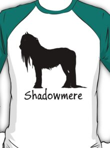 Shadowmere T-Shirt