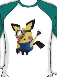 Pichunion T-Shirt