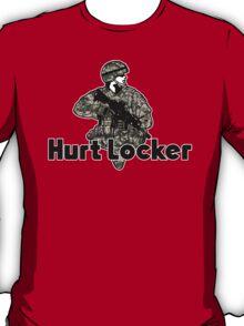 Hurt Locker T-Shirt