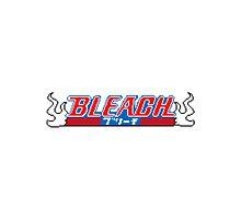 Bleach by deerumor
