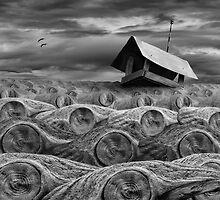 Stormy by KLIMAS
