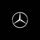Mercedes Benz by Dimuthu  Sudasinghe