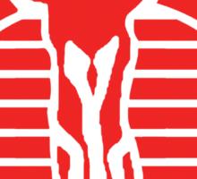Cobra Fett Sticker