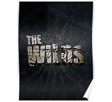 The Wilds Poster