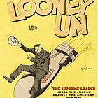 Looney Un by Marc Lawrence