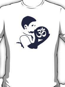 N2-0 child T-Shirt
