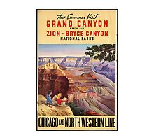 Grand Canyon by AmazingMart