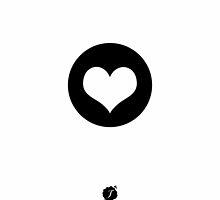 Love actually by TatiPatti