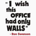 I Wish... by firetable