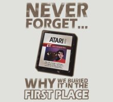 Never Forget... - Please Like and Share by Gaming4All