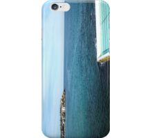 Bondi Icebergs iPhone Case/Skin