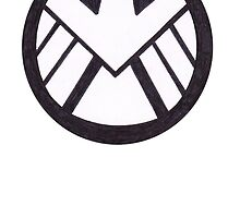Shield Symbol by BonesToAshes