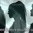 Orphan Black When Did I Become Us by sulliedbyadream
