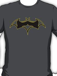 TheBat T-Shirt