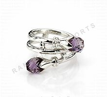 Wholesale Gemstones ring,  Wholesale Silver Jewelry RER65 by Rocknarendra