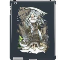 Dark Souls - The Painted World iPad Case/Skin