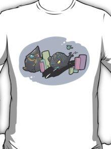 Little Kaiju T-Shirt