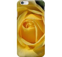 Look into it's Beauty iPhone Case/Skin