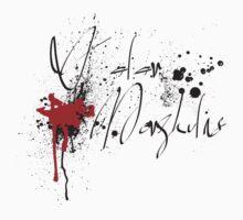 Valar Morghulis by ZandryX