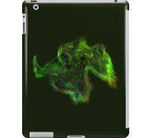 The Thief - Skyrim iPad Case/Skin
