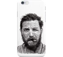 Tom iPhone Case/Skin