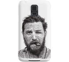 Tom Samsung Galaxy Case/Skin