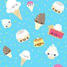 Sugar Sugar by murphypop