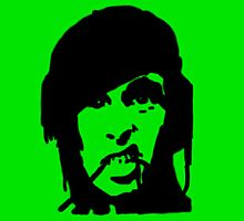 Vic Fuentes Pop Art by smegsterdoo