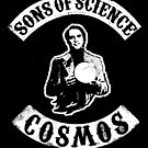 Sons of Science by AtomicChild