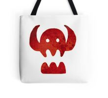 How To Train Your Dragon 2 Armor Design Tee Tote Bag