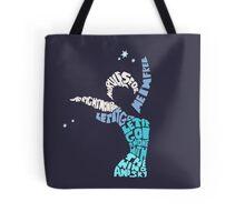 Elsa - Let it go Tote Bag