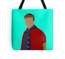 Uther Tote Bag