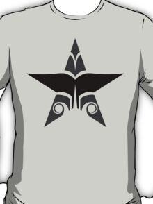 RNZI CREATIVE STAR T-Shirt