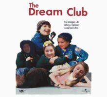 The Dream Breakfast Club Shakespeare Video by Smes3007