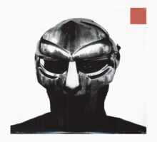 MADVILLAINY BEST by sinisterstanzas