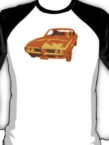 67 Hot Rod T-Shirt
