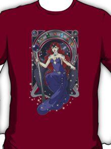 Queen Beryl Nouveau T-Shirt