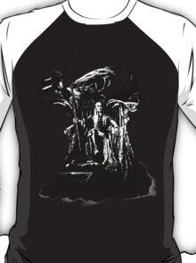 Majestic Thranduil T-Shirt