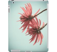 West Coast Nature 2 iPad Case/Skin