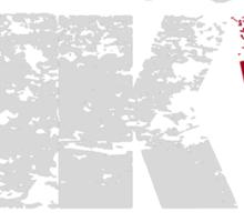 MKV (white) Sticker